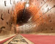 Bunker de Taganka