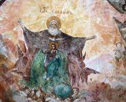 Voyage Ouglitch - Cathédrale de la Transfiguration