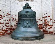 Voyage Pereslavl-Zalesski - Monastère Goritski