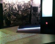 Visite Moscou - Musée juif et Centre de la Tolérance
