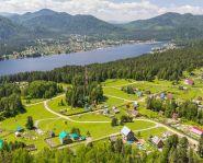 Voyage à Altai, Artybash   Tsar Voyages