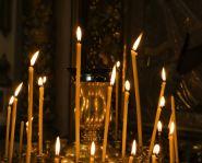 Voyage Pskov - Cathédrale de la Trinité