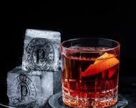 Jeu d'alcool à Saint Pétersbourg