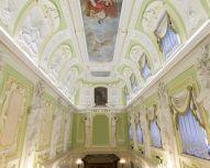 Palais Menchikov