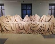 Saint Pétersbourg - Musée d'art moderne Erarta