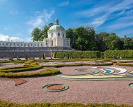 Destination SPB - Palais Oranienbaum