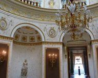 italian-hall-of-pavlovsk.jpg