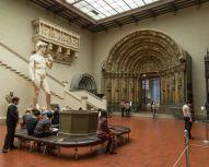 Visite Moscou - Musée des Beaux Arts Pouchkine