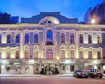 Hôtel Spb - Helvetia