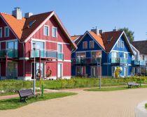 Voyage Pays Baltes - Lituanie - Juodkrante