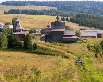 Jour 4 Musée ethnographique à Khokhlovka.jpg