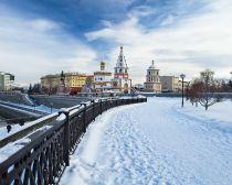 Dreamstime (c) Irkoutsk en hiver.jpg