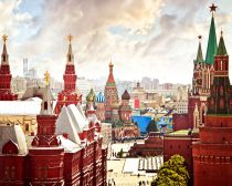 dreamstime_c_-_moscou_-_place_rouge_4_0.jpg
