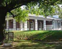 Taganrog - Oblast Rostov