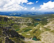 Voyage à Altai, Karakol | Tsar Voyages
