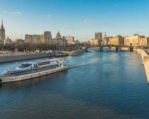 Voyage à Moscou, Croisière Radisson | Tsar Voyages