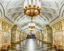 Shutterstock @ Moscou -Metro.jpg