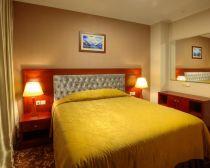 Hotel Kazakhstan - Grand Voyage Hotel