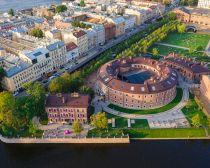 Shutterstock (c) Saint-Pétersbourg - Nouvelle Hollande (13).jpg