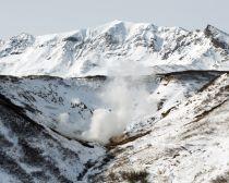Voyages Kamtchatka, Sources chaudes Datchnye | Tsar Voyages