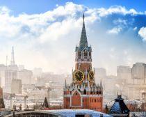 Voyage à Moscou, Place Rouge | Tsar Voyages