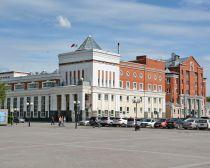 Voyage à Altai, Gorno Altaisk | Tsar Voyages