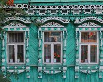 Shutterstock © - Astrakhan (6).jpg