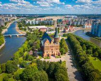 Shutterstock © Kaliningrad - Ile de Kant (3).jpg