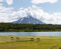 Shutterstock - Kamtchatka - Lac Kouril (3).jpg