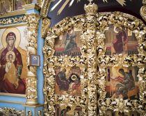 Voyage Rostov sur le Don - Starotcherkasskaya Stanitza