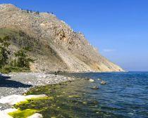 Voyage au Baïkal, Russie - Sagan-Zaba