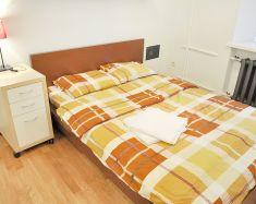Hôtel Moscou - Appartement FS 136