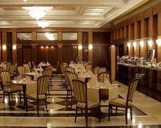 Hôtel Moscou - Arbat