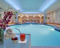 Hotel Moscou - Marriott Grand