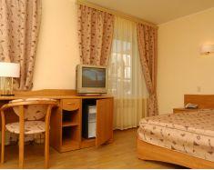 Hotel Rostov sur le Don - Casa Di Pietro