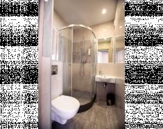 salle de bain chambre business.png