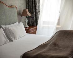 Hotel Moscou - Hotel Vremena Goda