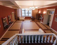 Hôtel Kazan - Hôtel Nogaï