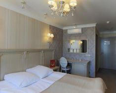 Hôtel Moscou - Arbat House