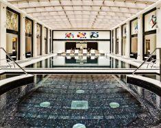 Hôtel Moscou - Hôtel Four Seasons