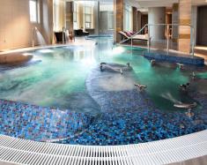 Hotel Kazan - Hotel Luciano