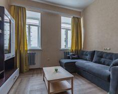 Hôtel Spb - Apart Hotel Comfort
