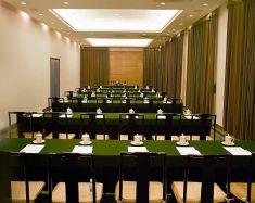 Salle de conférence - Qianmen Jianguo