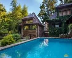 Location de vacances Sotchi - Villa Aïvengo