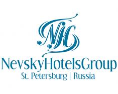 Hébergement SPB - Nevsky Fort Hotel