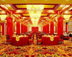 Restaurant - Qianmen Jianguo