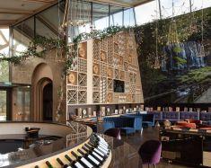 Hôtel Carélie - Tochka na karte – Priozersk