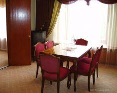 Hotel Souzdal - GTK Tourcenter