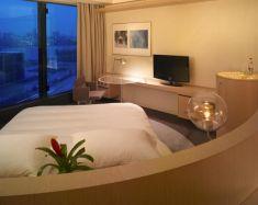 Hotel Ekaterinbourg - Hyatt Regengy