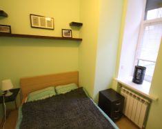 Hôtel Moscou - Appartement FS 177
